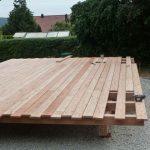 Hess Holzbau + Zimmerei