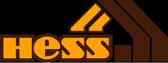 Holzbau Hess
