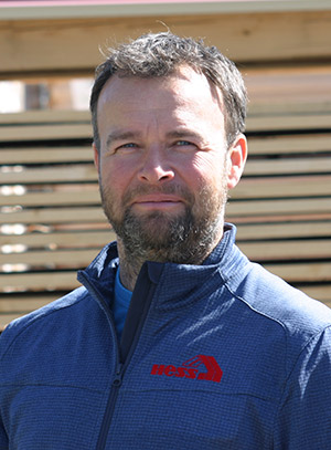 Hess Bernhard